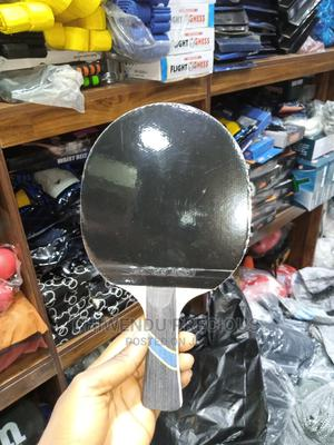 Stiga Quality Table Tennis Bat | Sports Equipment for sale in Lagos State, Victoria Island