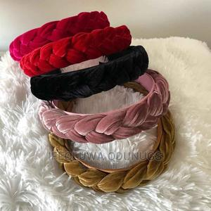 Pearl Headbands   Clothing Accessories for sale in Oyo State, Ibadan