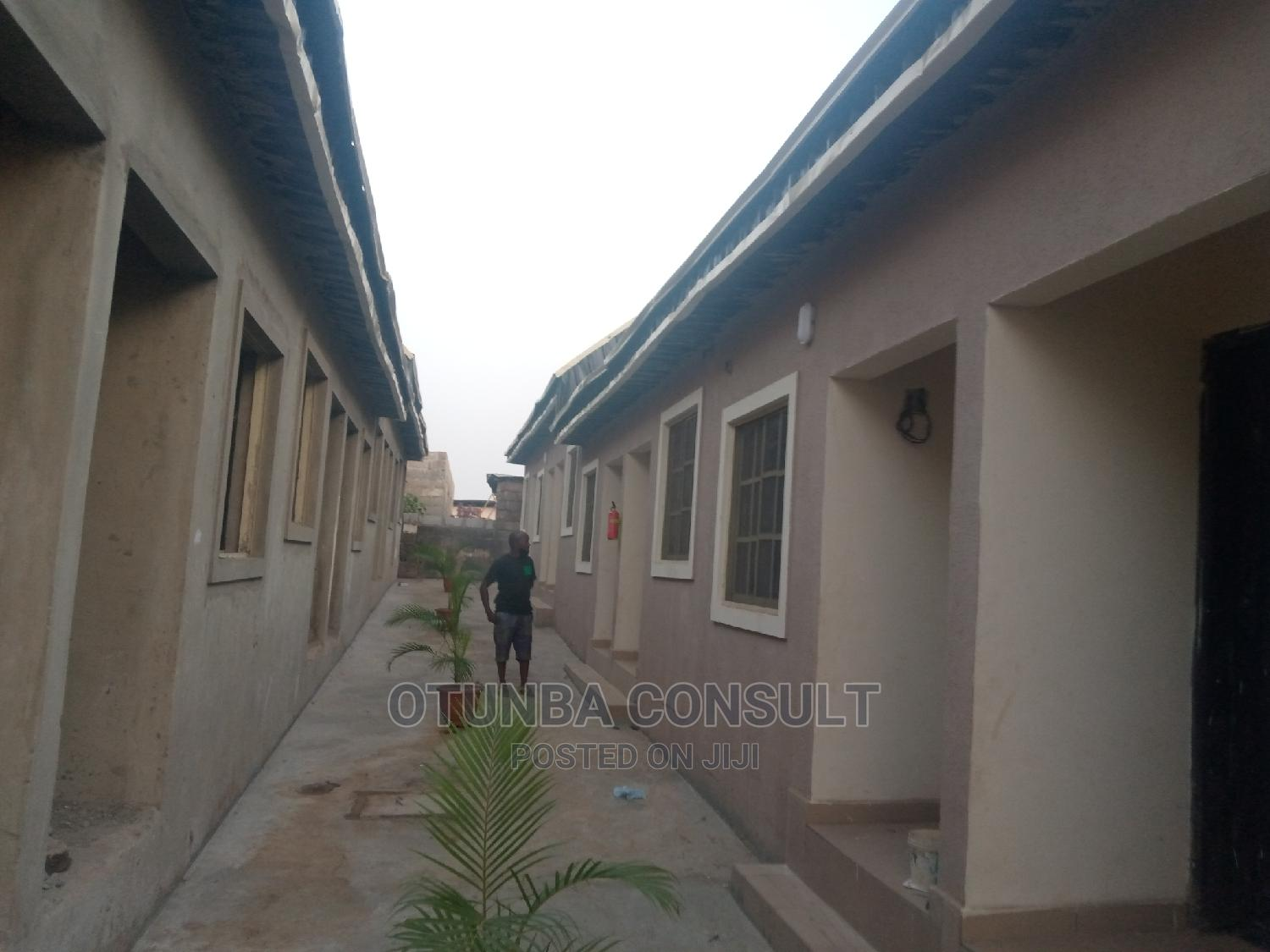 Selfcon for Rent at Asokoro Village ASAP | Commercial Property For Rent for sale in Asokoro, Abuja (FCT) State, Nigeria
