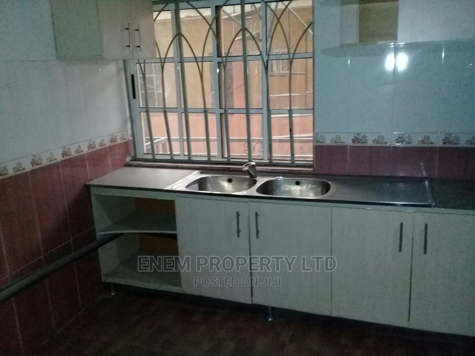 A 5 Bedrooms Duplex   Houses & Apartments For Sale for sale in Garki 1, Abuja (FCT) State, Nigeria