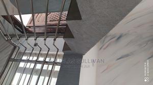 Standard 2 Bedroom Flat | Houses & Apartments For Rent for sale in Enugu State, Enugu