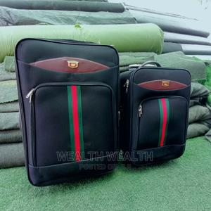 Gucci Traveling Boxes for Sale | Bags for sale in Lagos State, Ikeja
