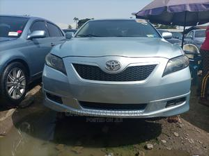 Toyota Camry 2009 Green   Cars for sale in Lagos State, Apapa