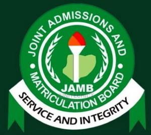 Jamb Utme/De Pins, Upload O Level Result, Data Correction | Child Care & Education Services for sale in Lagos State, Amuwo-Odofin