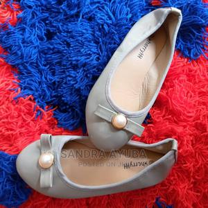 Kids Ballerina   Children's Shoes for sale in Kwara State, Ilorin West