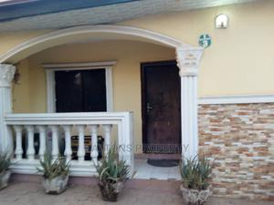 2bdrm Bungalow in Effab Estate, Lokogoma for Sale   Houses & Apartments For Sale for sale in Abuja (FCT) State, Lokogoma