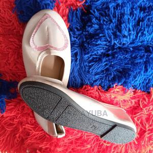 Kids Ballerina 29   Children's Shoes for sale in Kwara State, Ilorin West