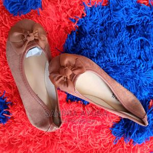 Kids Ballerina Shoes   Children's Shoes for sale in Kwara State, Ilorin West