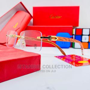 Cartier Sunglasses   Clothing Accessories for sale in Lagos State, Lagos Island (Eko)