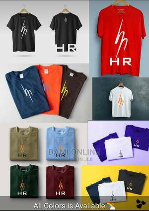 Hr Designer Wears | Clothing for sale in Abuja (FCT) State, Garki 2
