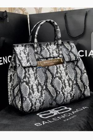 Balenciaga Designer Ladies Handbag  | Bags for sale in Lagos State, Lagos Island (Eko)