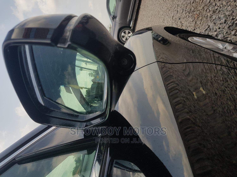 Honda Accord 2013 Black | Cars for sale in Akure, Ondo State, Nigeria