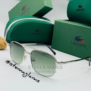 LACOSTE Glasses | Clothing Accessories for sale in Lagos State, Ikeja