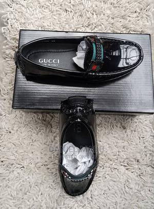 Gucci Boys Loafers | Children's Shoes for sale in Lagos State, Ajah