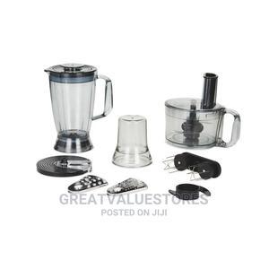 Multi-Purpose Blender | Kitchen Appliances for sale in Lagos State, Ojo
