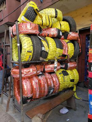 Original Roadx Tyres 4 Year Guarantee   Vehicle Parts & Accessories for sale in Lagos State, Ikoyi