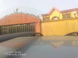 Standard 5bedroom Semi Detached Duplex About 400sqm.C of O | Houses & Apartments For Sale for sale in Lagos State, Ikeja