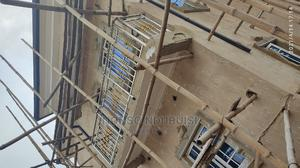 Special Gold Combi Rails Turkish | Building Materials for sale in Ebonyi State, Ohaozara
