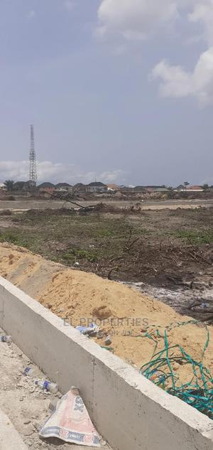 C of O Dry Land Opposite Co-Operative Estate Ajah   Land & Plots For Sale for sale in Ajah, Ado / Ajah