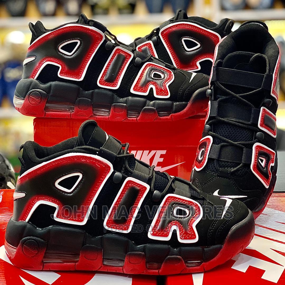 New Original Air Nike Sneakers