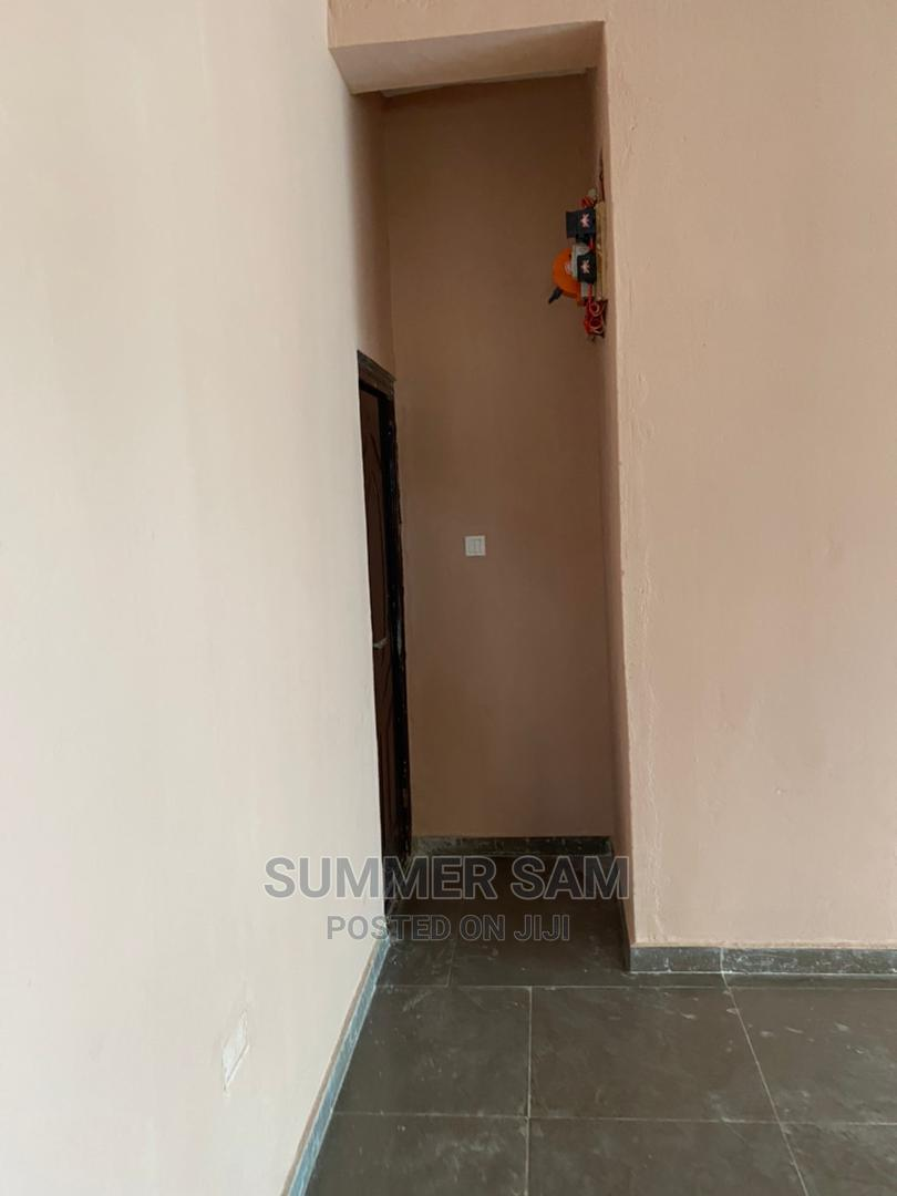 Archive: Large Hall/Office to Let at Atiku, Uyo