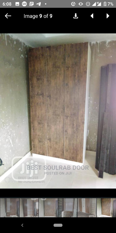 Wardrobe for Sale | Furniture for sale in Mushin, Lagos State, Nigeria