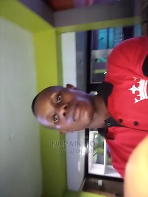 Receptionist | Hotel CVs for sale in Edo State, Benin City