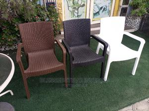 Plastic Chairs For Hall And Hotels   Furniture for sale in Edo State, Benin City