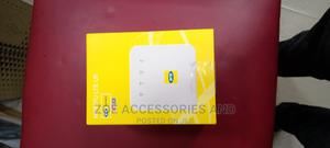 MTN Wifi 4G Modem   Networking Products for sale in Lagos State, Ikeja