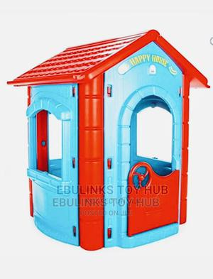 Pilsan Happy House | Toys for sale in Lagos State, Lekki