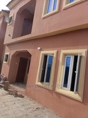 2 Bedroom Flat All Rooms Ensuite at Makogi Magboro   Houses & Apartments For Rent for sale in Ogun State, Obafemi-Owode