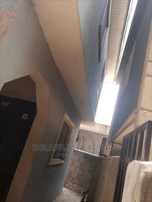 2 Bedroom Duplex at Magboro via Ojodu Berger Ogun State | Houses & Apartments For Rent for sale in Ogun State, Obafemi-Owode