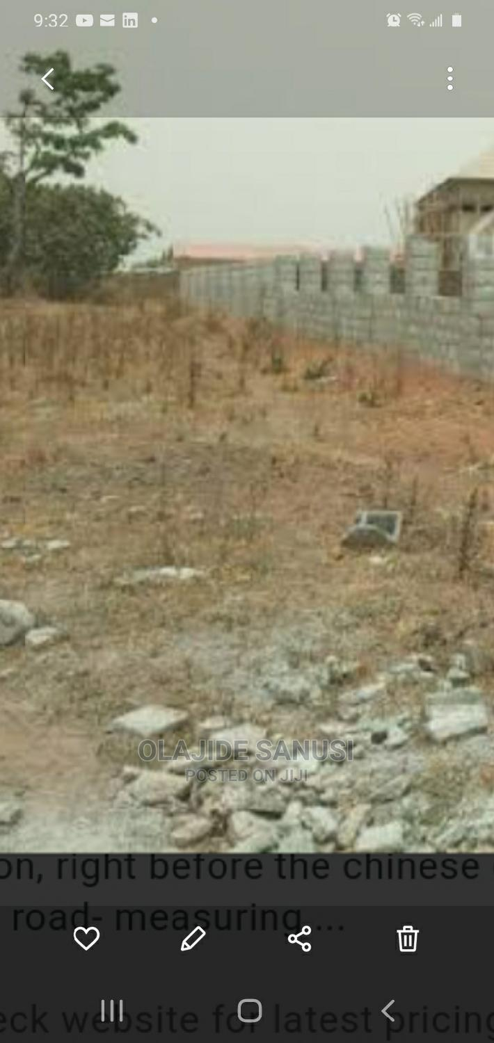 Archive: 4 Industrial Plots for Sale