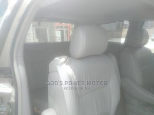 Toyota Sienna 2007 XLE Limited Gold   Cars for sale in Osun State, Osogbo