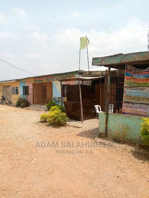 School for Sale   Commercial Property For Sale for sale in Abuja (FCT) State, Kubwa
