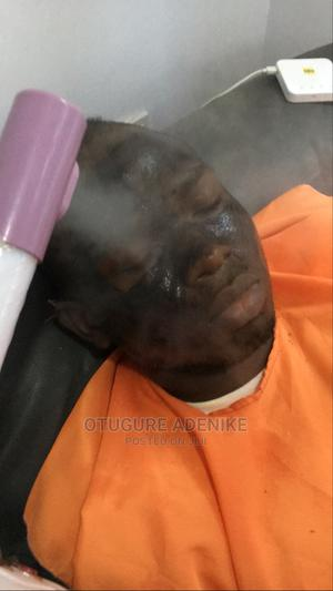 FACIAL TREATMENT | Health & Beauty Services for sale in Lagos State, Alimosho