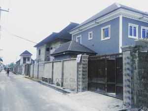 2bdrm Apartment in Kings Kings Estate for Rent   Houses & Apartments For Rent for sale in Rivers State, Port-Harcourt