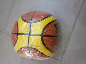 Brand New Basketball   Sports Equipment for sale in Lagos State, Surulere