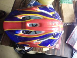 Helmets for Bikes   Sports Equipment for sale in Lagos State, Surulere