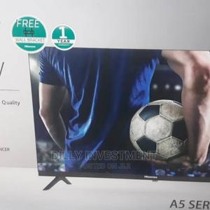 32A5100F Hisense Television | TV & DVD Equipment for sale in Abuja (FCT) State, Wuse