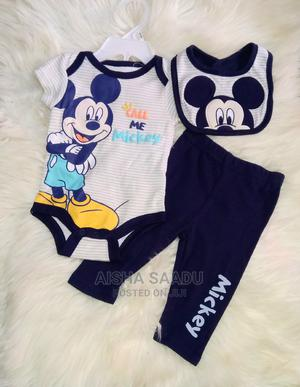 Baby Wears   Children's Clothing for sale in Abuja (FCT) State, Kubwa