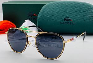 Super Quality Lacoste Sunglasses | Clothing Accessories for sale in Lagos State, Lagos Island (Eko)