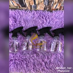 Spray Bottles | Tools & Accessories for sale in Lagos State, Alimosho