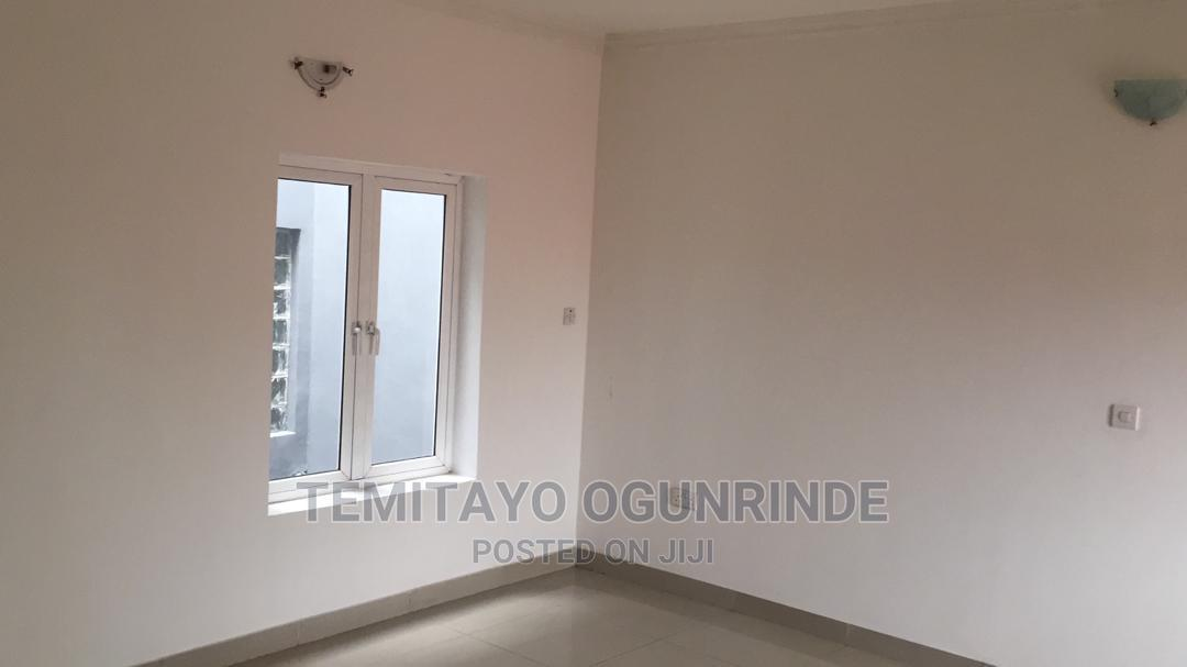 Archive: Newly Built 2 Bedroom Flat for Rent at Sangotedo,Ajah