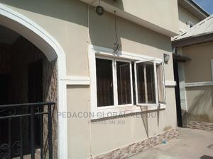 Sharp 3 Bedrooms At Abijo GRA For Rent | Houses & Apartments For Rent for sale in Ajah, Off Lekki-Epe Expressway