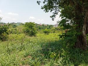 Land Agent | Land & Plots for Rent for sale in Abia State, Umuahia