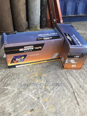 Quanta 12 200ah | Solar Energy for sale in Lagos State, Gbagada