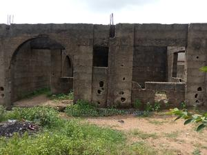 Survey Family Recipe | Houses & Apartments For Sale for sale in Ogun State, Ifo