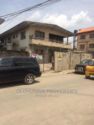3bdrm House in Akoka, Yaba for Sale   Houses & Apartments For Sale for sale in Lagos State, Yaba