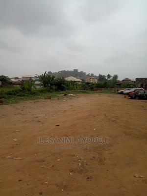 3 and Half Plot of Land (2300sqm)   Land & Plots For Sale for sale in Ibadan, Alakia